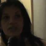 """""""Una donna speciale"""" Incontro con Silvana Russo"""