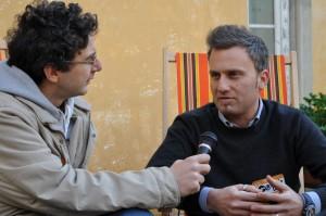 Road Tv Italia è indigena. Intervista a Fabio Lalli