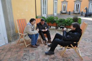 Indigeni digitali: Road Tv Italia incontra Bruno Uccello di TBiz