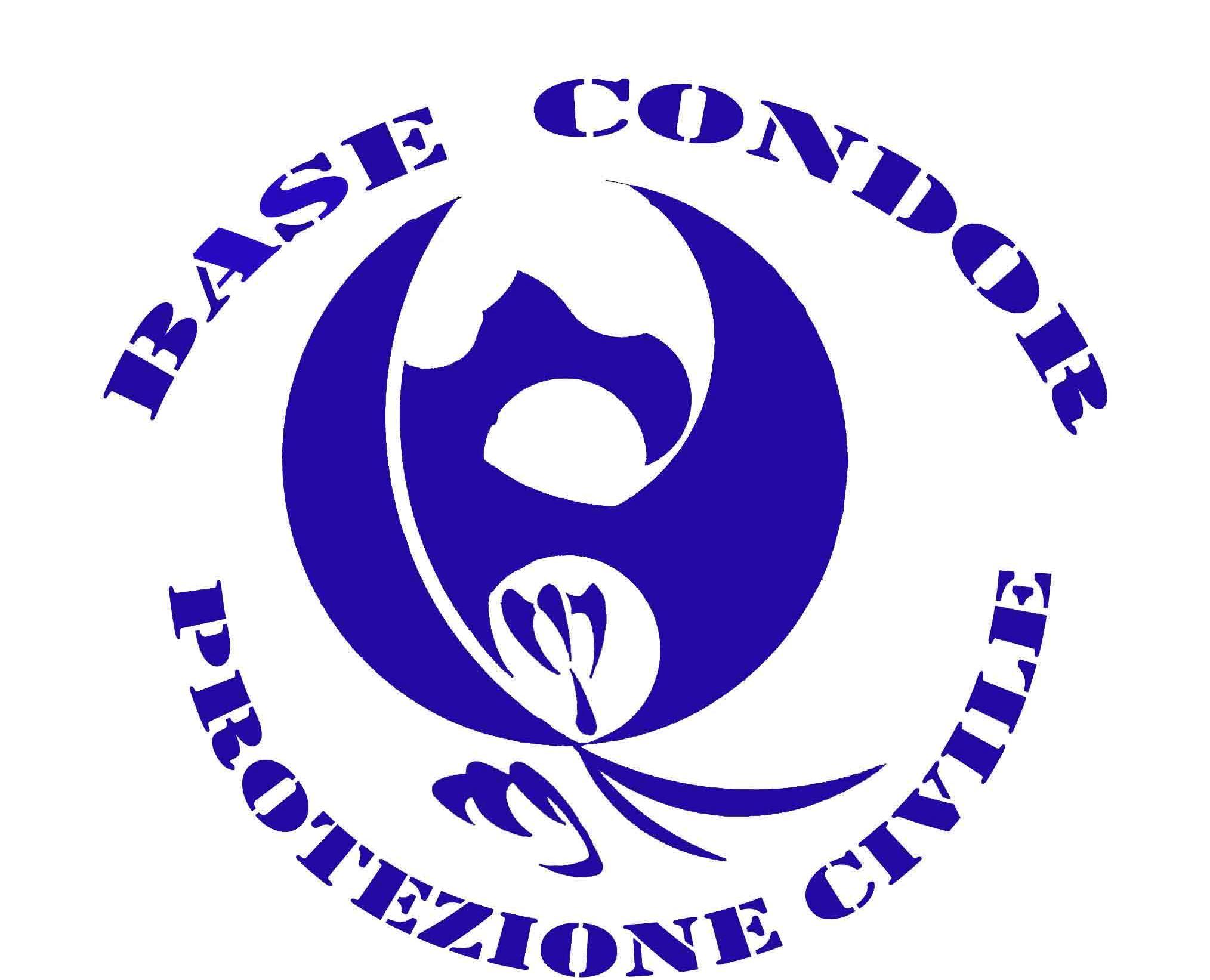 Noi aiutiamo Napoli: Base condor in aiuto dei disabili