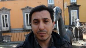 Road Tv Italia è indigena. Intervista a Massimo Zanotta