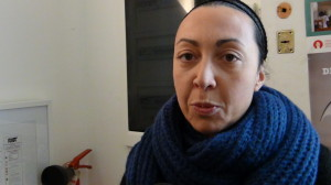 Road Tv Italia è indigena. Intervista ad Informatici senza frontiere