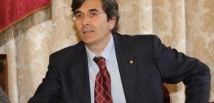 Intervista a Raffaele Del Giudice al Forum dei Comuni sui beni comuni