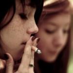 Video inchiesta: La vendita di sigarette ai minori è vietata?