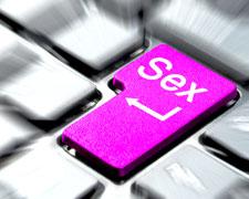 Pornodipendenza: parola allo psicologo