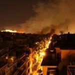 Grecia, la culla del tracollo mondiale