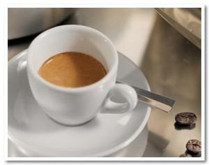 Chiedilo a Luigi. Quando ci inviti per un caffè?