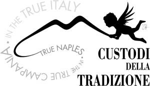 Custodi della tradizione. Itinerario Spaccanapoli