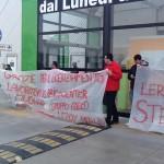 Bricocenter, 14 lavoratori licenziati - 2° parte
