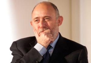 Intervista al sottosegretario all'Istruzione Marco Rossi Doria