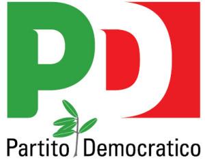 Comunicato stampa. I GD sul passaggio di Carrino dal Pd al Pdl.