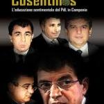 """La libreria Intra Moenia presenta: """"The Cosentinos"""", il libro bianco di Sel"""