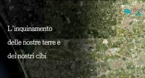 """Road Tv Italia inizia il suo """"Monnezza Tour- Live in Campania"""". Seconda puntata"""