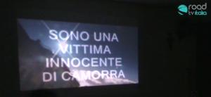 Giornata della memoria per le vittime di mafie