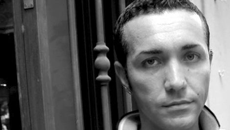 """""""Sono già pronto a ripartire"""" - Gino Sorbillo, ai microfoni di Radio Club91, dopo l'incendio alla storica pizzeria napoletana"""
