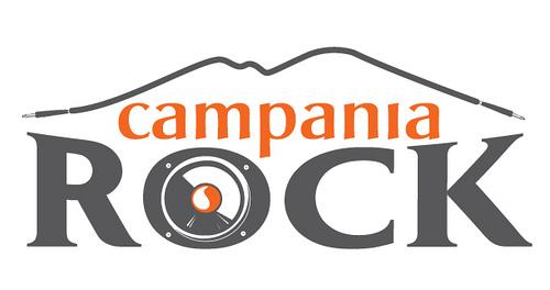 10 anni di Campaniarock – Intervista a Luigi Ferrara