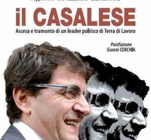 """Da Treves si legge """"Il Casalese"""""""