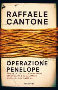 Operazione Penelope di Raffaele Cantone