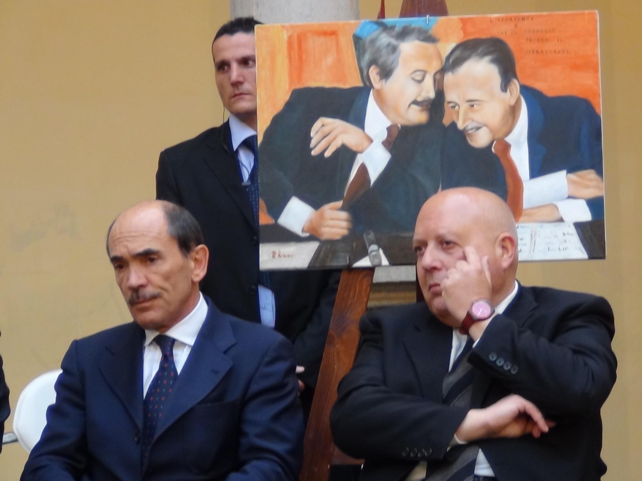 A Castel Volturno, nasce la mozzarella della legalità