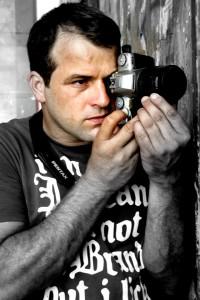 'La camorra non sia motivo di orgoglio, ma di vergogna' - di Davide Cerullo, scrittore