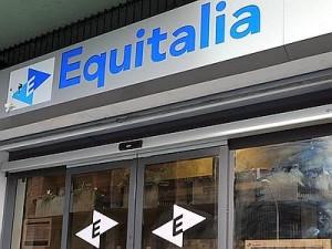 Assemblea popolare contro Equitalia a Napoli