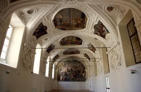 San Domenico Maggiore, riaprono i locali restaurati