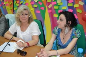 Simonetta Lamberti, ricordata a Marano, nel trentennale dall'omicidio
