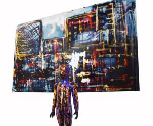 Napoli: Spazio Blanch, centro polifunzionale per l'arte contemporanea