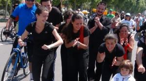 Napoli: Lungomare liberato per sempre