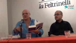 """""""Le api randage"""" il nuovo romanzo di Angelo Petrella"""
