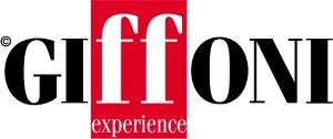 Giffoni Experience 2012. Intervista a Claudio Gubitosi