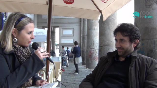 90 passi nella gastronomia napoletana, attraverso la penna di Massimo Piccolo
