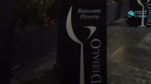 Ristorante Pizzeria Dedalo