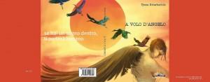 'A volo d'angelo': un viaggio dell'anima, con Tjuna Notarbartolo