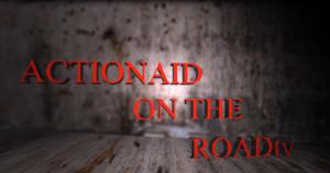 """""""La Povertà"""" Video inchieste a cura di Actionaid e Road Tv Italia"""