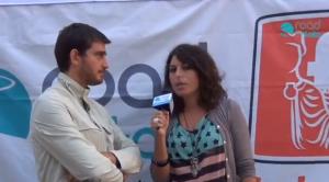 Intervista a Livio Falcone sulle attività dell'ADACS