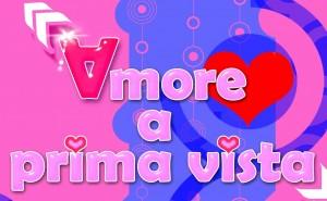 """La quinta ed ultima puntata di """"Amore a prima vista"""" con Mr. Antoine"""