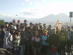 Carbonari Bikers