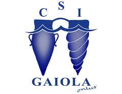 CSI Gaiola Onlus