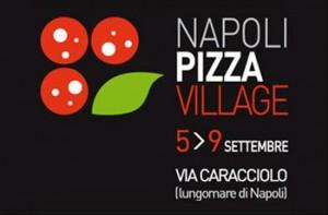 Road Tv Italia al Napoli Pizza village