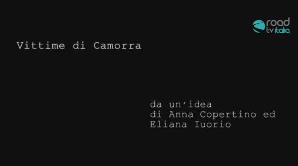 Palma Scamardella, vittima innocente di camorra (VIDEO)