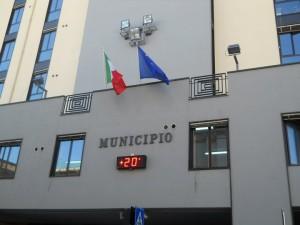 Giugliano: commissione di indagine su eventuali infiltrazioni della criminalità organizzata al Comune
