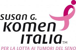 Komen Italia, prima giornata di prevenzione