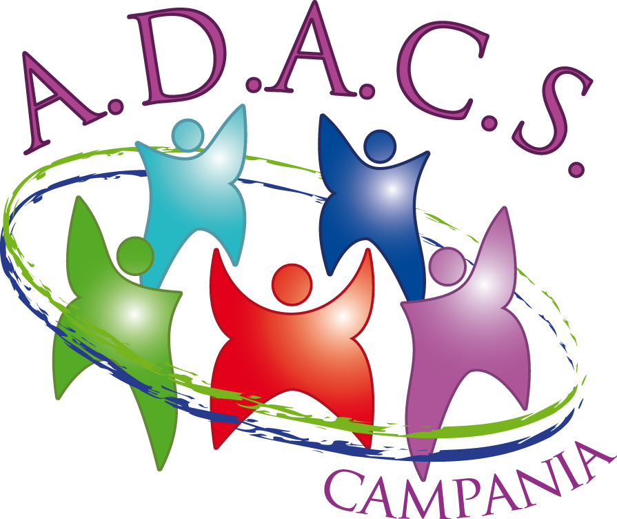 L' ADACS riapre i battenti - intervista a Luciano Ruotolo Presidente Adacs