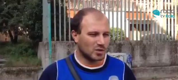"""Biblioteca Popolare per ragazzi """"Antonio Landieri"""""""