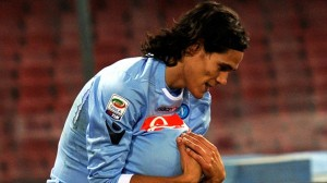 Napoli, ecco l'anti-Juve