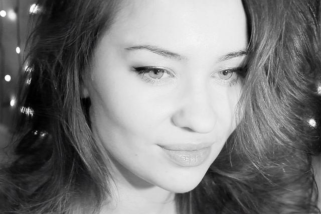 RUINIT, Russian in Italy, Napoli vista dagli occhi di una vlogger russa: Tipical Neapolitan Kisses (RUINIT #2)