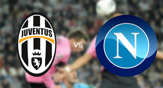 La vigilia di Juventus-Napoli, oltre il risultato
