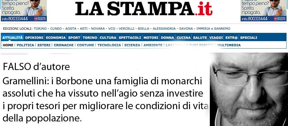 Il dramma di Massimo Gramellini, da maestrino della prima serata Tv a somaro dei social network