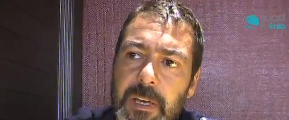 """""""Pagine on the Road"""" - Riccardo Brun e """"La Propaganda"""""""